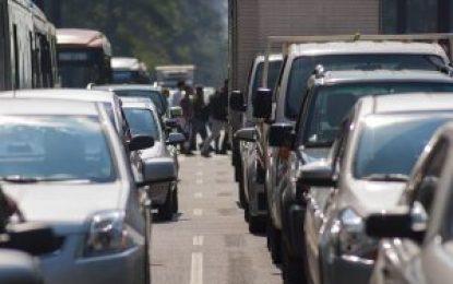 Código de Trânsito Brasileiro completa 21 anos com novidades para pedestres e ciclistas