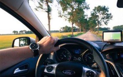 Documentos necessários para dirigir em outros países