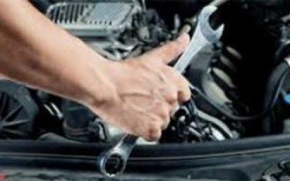 Manutenção do veículo: passos essenciais