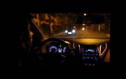 Veja as vantagens das lâmpadas de LED na sinalização e iluminação interna do carro