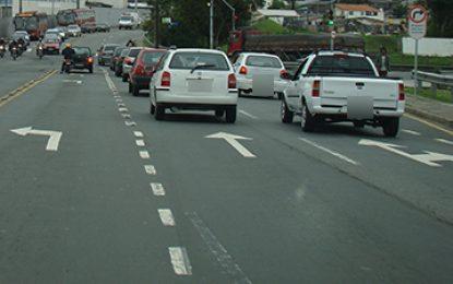 Artigo: Mudanças na legislação de trânsito anunciadas pelo Presidente