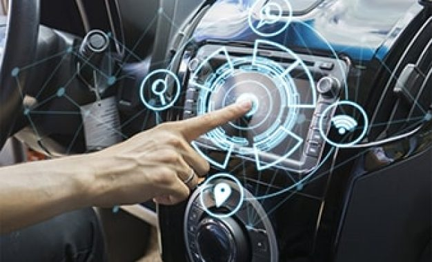 Como veículos autônomos vão melhorar a qualidade do trânsito