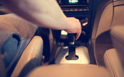 Proprietários podem cadastrar principal condutor no Portal de Serviços do Denatran