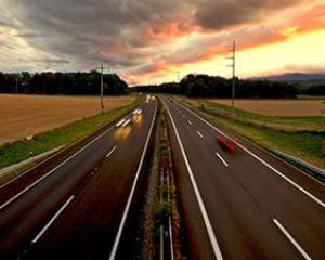 Checklist para uma viagem de carro segura