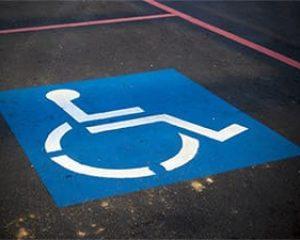 Como são as leis de trânsito para pessoas com deficiência no Brasil