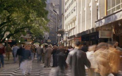 Estudo mostra que mobilidade urbana influencia qualidade de vida
