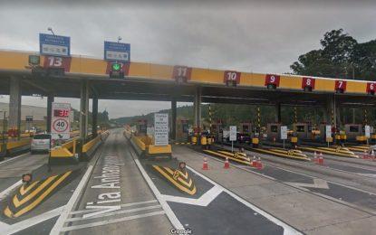 Novas tarifas dos pedágios das rodovias estaduais de SP entram em vigor; veja preços