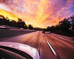 Quais modificações para carros são permitidas pela lei?