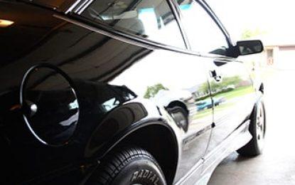 Aprenda a cuidar do seu veículo em qualquer clima ou estação