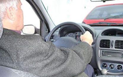 Idade do motorista poderá deixar de ser atenuante da pena em crime de trânsito