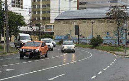 ONU premia Brasil por ações no trânsito: o que isso significa?