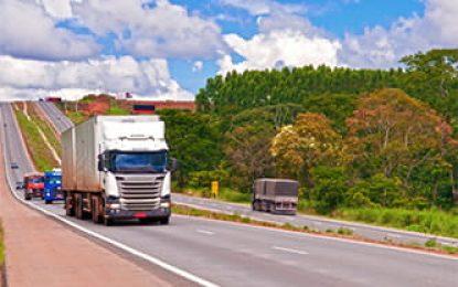 Segurança no trânsito depende de ação conjunta entre poder público e iniciativa privada