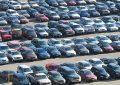 Denatran lança piloto de sistema que aumenta segurança na transferência de veículos