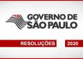 RESOLUÇÃO Nº 789, DE 18 DE JUNHO DE 2020