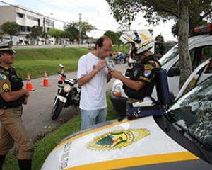 Artigo: a legalidade da prisão em flagrante por qualquer do povo no crime de embriaguez ao volante
