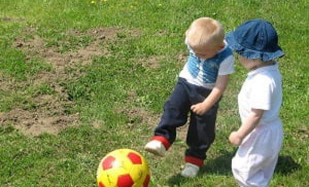 Fique atento: 38% das mortes por acidentes com crianças acontecem durante as férias