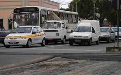PL pretende alterar o sistema de vinculação de instrutores de trânsito