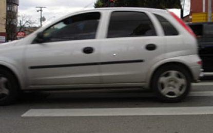 O que fazer se o veículo que vendi não foi transferido? Veja dicas!