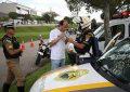 STF vai decidir constitucionalidade de multa por recusa a bafômetro