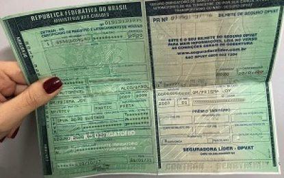 Coronavírus: o prazo para pagar Licenciamento e IPVA também estão suspensos?