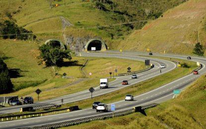 Movimento nas estradas paulistas cai 52% no feriado de Páscoa, segundo DER