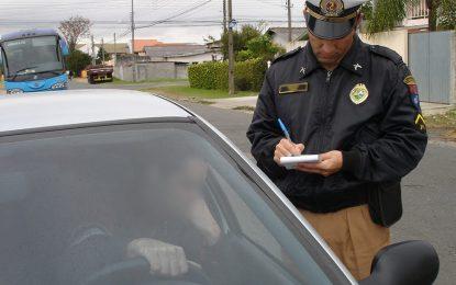 Dirigir sem CNH na pandemia: passei na prova prática, mas ainda não recebi a PPD. Posso dirigir?