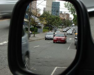 O Brasil falhou em reduzir em 50% as mortes no trânsito? Veja opinião de especialistas