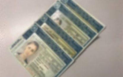 Projeto obriga seguradoras a pagar indenização a condutor com CNH vencida durante pandemia