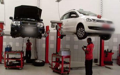 Falta de manutenção do veículo é uma das principais causas de acidentes de trânsito no Brasil