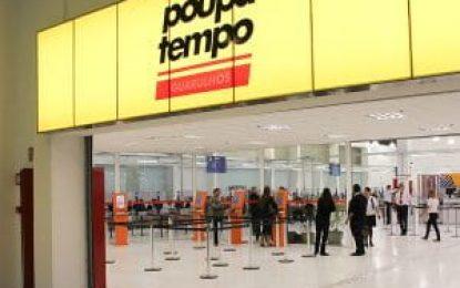 Detran/SP anuncia reabertura gradual de algumas unidades e do Poupatempo