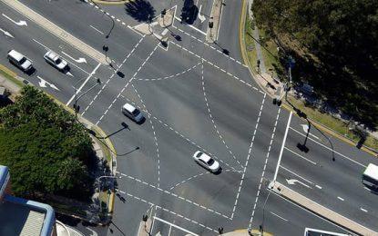 O que mudou na mobilidade do trânsito pós-pandemia e quais cuidados você deve tomar