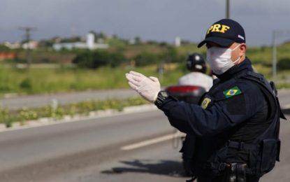CNH suspensa: o que muda com a nova lei de trânsito?