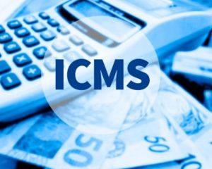 Novo aumento do ICMS em SP começa a valer em 1º de abril