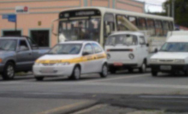 Nova lei de trânsito: o que muda para quem vai tirar a CNH