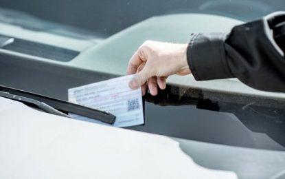 Prazo para recorrer de multas voltou a correr: como agir?