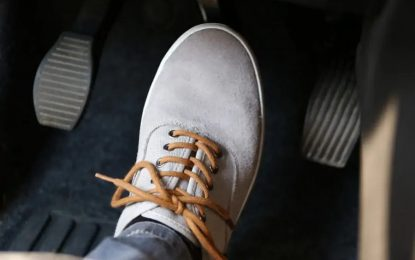 Como identificar os sinais de que o freio do carro vai dar problema?