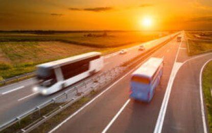 Nova lei de trânsito alterou exigências para mudança de categoria de habilitação