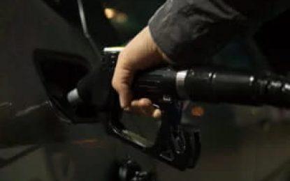 Governo libera venda direta de etanol para postos de combustíveis