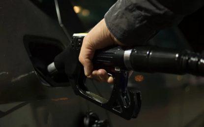 Como o aumento da gasolina pode interferir na mobilidade urbana e no dia a dia do trânsito no Brasil?