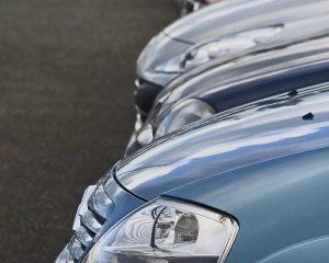 Valor do seguro auto tem queda de 12,5% no primeiro semestre de 2021
