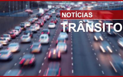 Trânsito – Superblitz de Fiscalização da Lei Seca Flagra 39 Condutores Alcoolizados em SP