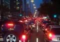 As infrações de trânsito em que o motorista tem que pagar mais