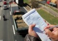 Tudo o que você precisa saber sobre as infrações de trânsito
