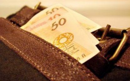Proposta prevê multa de trânsito proporcional à renda do infrator
