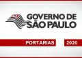 Portaria Detran-SP – 353, de 26-12-2019