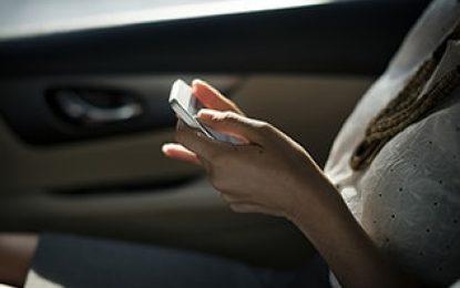 Tolerância zero para celular ao volante: CCJ aprova punição maior em caso de homicídio