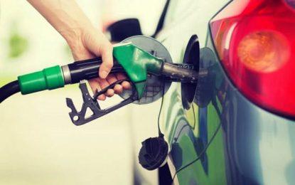 Como a manutenção preventiva pode ajudar a economizar combustível