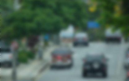 Pandemia aumenta risco no trânsito