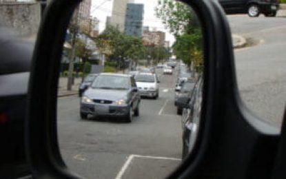 Nova lei de trânsito: atender recall será obrigatório