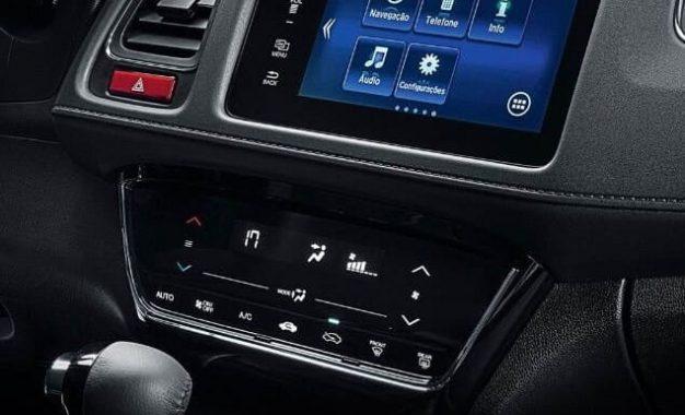 Ar-condicionado do carro deve ser utilizado mesmo no frio